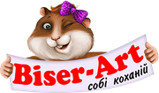 "TM ""Biser-Art"""